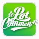 PotCommun